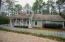 104 Redbud Ln., Hattiesburg, MS 39402