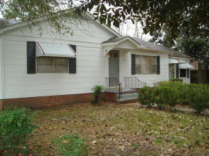 1313 Camp St., Hattiesburg, MS 39401