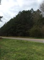 3253 Old Hwy 11, Purvis, MS 39475