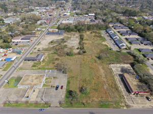 0 W. Central Ave., Petal, MS 39465