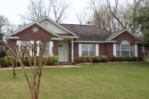 49 Schneider Ave., Purvis, MS 39475