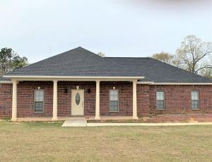 195 Oral Church, Sumrall, MS 39482