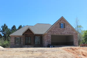 8 Fall Branch Dr., Sumrall, MS 39482