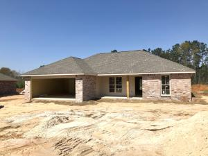 110 Lost Orchard, Purvis, MS 39475