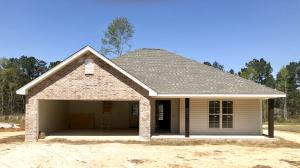 102 Lost Orchard, Purvis, MS 39475