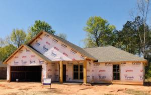 126 Lost Orchard, Purvis, MS 39475