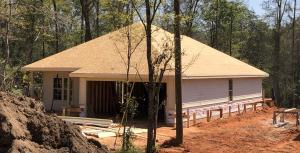 51 Logaras Cir., Purvis, MS 39475