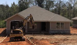 47 Logaras Cir., Purvis, MS 39475