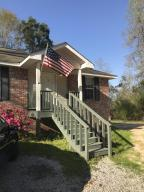 918D WPA Rd., Sumrall, MS 39482