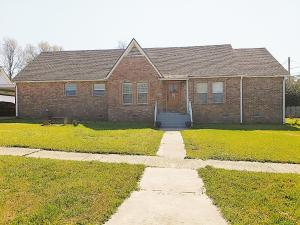 102 N Dogwood Ave., Collins, MS 39428