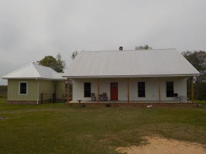 510 Oral Church Rd., Sumrall, MS 39482