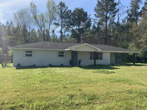 805 Epley Rd., Hattiesburg, MS 39402