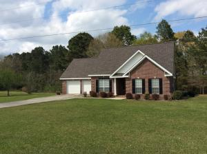 258 Mitchell Rd., Purvis, MS 39475