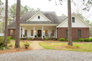 750 Tatum Camp Rd., Hattiesburg, MS 39402