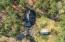 750 Tatum Camp Rd., Hattiesburg, MS 39402