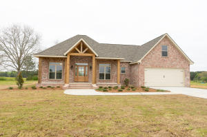 440 Newman Camp Rd., Sumrall, MS 39482