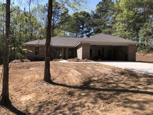 25 Estate Drive, Petal, MS 39465