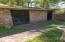900 S 4th St., Collins, MS 39428