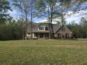 24 Briarwood Loop, Petal, MS 39465