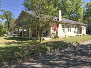 308 S 10th Ave., Hattiesburg, MS 39401