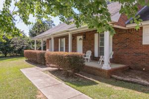 378 Beaver Lake Rd., Purvis, MS 39475