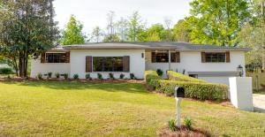 200 Beverly Ln., Hattiesburg, MS 39402