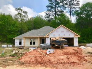 30 E Cherry St., Sumrall, MS 39482