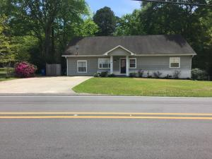 3300 Campbell Dr., Hattiesburg, MS 39401