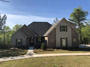 95 Briarwood Loop, Petal, MS 39465