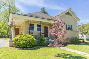 309 Elizabeth Ave., Hattiesburg, MS 39401