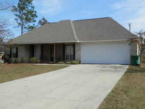 22 Pirates Cove, Petal, MS 39465