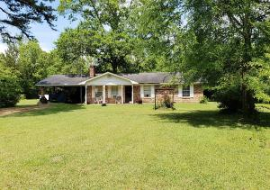 95 Seminary-Mike Conner Rd., Collins, MS 39428