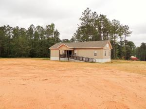 5579 US Hwy 11, Purvis, MS 39475