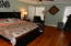 103 Dogwood Ave., Collins, MS 39428