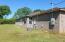 210 Jaynesville Rd., Mount Olive, MS 39119