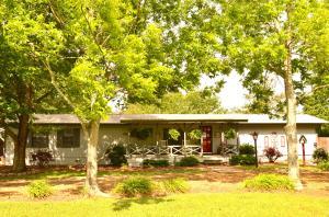 515 N Black Creek Rd., Sumrall, MS 39482