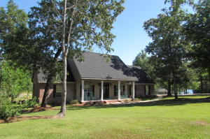 4 Gum Reed Point, Lumberton, MS 39455