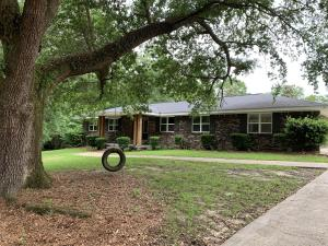 204 W 9th Ave., Petal, MS 39465