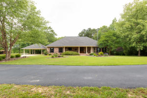 3729 Rocky Branch Rd., Sumrall, MS 39482