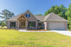 507 Military Rd., Sumrall, MS 39482