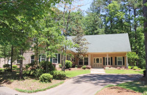 877 Oloh Rd., Sumrall, MS 39482