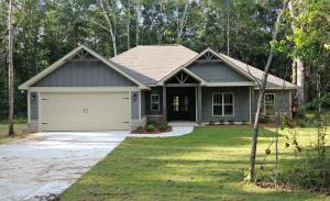 124 Todd Rd., Sumrall, MS 39482