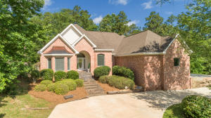 108 Shadow Lake Dr., Hattiesburg, MS 39402