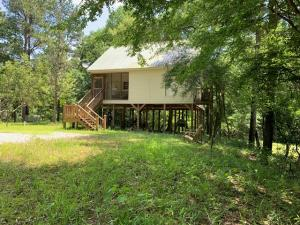 965 Seminary-Sumrall Rd., Seminary, MS 39479