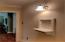 1710 1st Terrace, Hattiesburg, MS 39401
