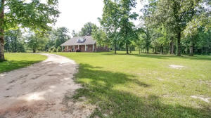 414 Farve Rd., Sumrall, MS 39482