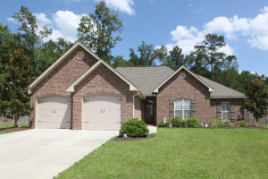 28 E Sycamore St., Sumrall, MS 39482
