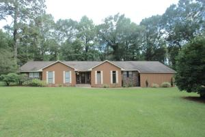 1625 Highway 42, Sumrall, MS 39482