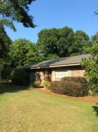 471 Purvis To Baxterville Rd., Purvis, MS 39475