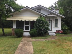 138 W 5th Ave., Petal, MS 39465